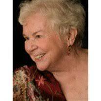 Gayle Noel Jones Obituary - Visitation & Funeral Information