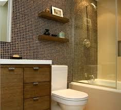 Small Bathroom Design 9 Magnificent Small Designer Bathroom