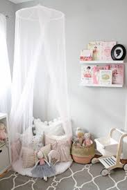 Fascinating Little Girl Playroom Ideas 53 On House Remodel Ideas