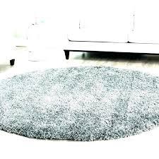 round black rug 5 foot round rug round rug 5 feet 5 foot round rugs 8