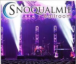 Snoqualmie Casino Outdoor Venue Free Practice Poker Hands