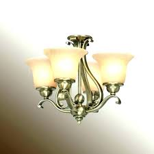 diy chandelier ceiling fan chandeliers chandelier light kit light kits for ceiling fans ceiling fans with