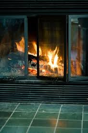 PartsResources  My Gas Fireplace RepairGas Fireplace Keeps Shutting Off