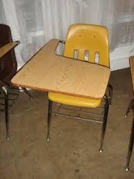 high school desks. Wonderful School DSC05510 DSC05509 DSC05508 Intended High School Desks I