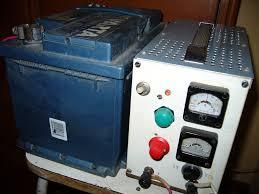 Горит контрольная лампа заряда аккумуляторной батареи автомобиль  Горит контрольная лампа заряда аккумуляторной батареи автомобиль 21063