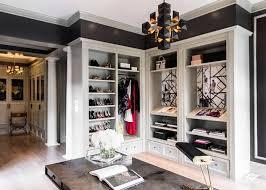 modern luxury master closet. Walk In Closet Luxury Design Photo - 5 Modern Master L