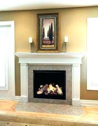 best direct vent gas fireplace gas fireplace ideas narrow insert best direct vent on vented corner