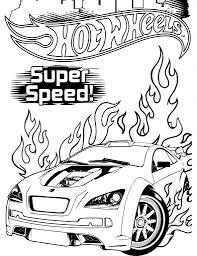 free printable hot wheels coloring pages for kids coloring pages for girls 791x1024 hot wheels coloring pages set 5 a huge collection of hot wheels on coloring set for girls