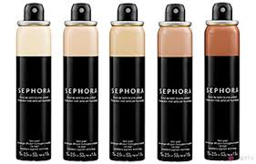 brand is not always the best option but sephora makeup knows what s up this mist airbrush foundation is one of the best full coverage foundations