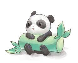 Cool Panda Designs Panda Cute Panda Drawing Cute Drawings Tumblr Panda Drawing