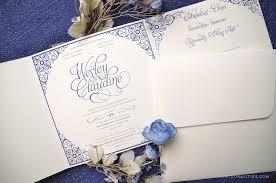 printsonalities your personal wedding invitation stylist Wedding Invitation Wording Maker Wedding Invitation Wording Maker #42 wedding invitation wording modern