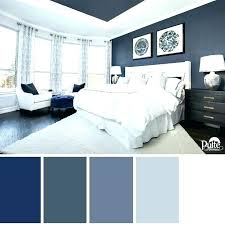 Gray And Blue Color Scheme Dark Blue And Gray Bedroom A Navy Curtains With  Gray Dark Blue Bedroom Color Schemes Blue Gray Color Scheme Website