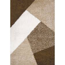 office modern carpet texture preview product spotlight. Perfect Spotlight Table Modern Office Carpet Texture Preview Product Spotlight  Home Dynamix Shag Rug With G