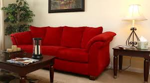 Used Furniture Stores Richmond Va Best Home Design Cool To Used