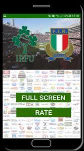 Italia TV : Canali televisivi italiani diretta Rai for ...