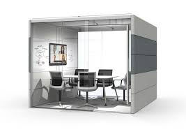 cool gray office furniture. Decorating:Cool Office Desks Home Interior Design In Best Along With Decorating Outstanding Picture Furniture Cool Gray