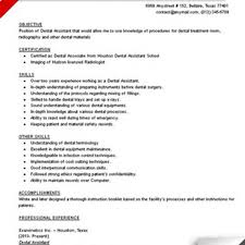 100 Surgical Assistant Resume Application Support Resume