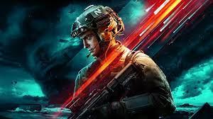 Battlefield 2042 verrà rinviato al 2022 come Dying Light 2?