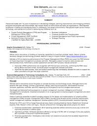 Business Objects Developer Sample Resume Impressive Obiee Admin Sample Resume With Business Objects Developer 1