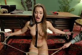 Female bondage masochist pics
