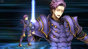 fate grand order silvers vs the round table episode 3 lancelot final