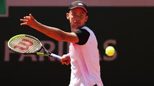 The total prize pool for roland garros 2021 is €34,367,216. Pz3uer61qxu1qm