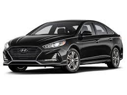 2018 hyundai limited 2 0t. Brilliant 2018 2018 Hyundai Sonata Limited 20T Sedan Intended Hyundai Limited 2 0t