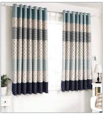 pretentious short bedroom curtains short curtains for bedroom windows fresh bedrooms decor ideas short bedroom curtains