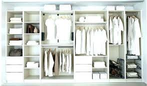 bedroom cabinets pictures cabinets for bedroom closets cabinets bedroom bedroom storage wardrobe furniture wardrobe closet bedroom