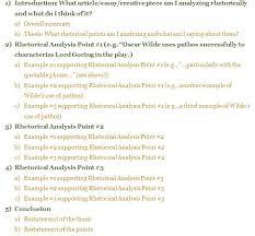 solving quadratic equations worksheet and full size of of the worksheet for grade 2 solving