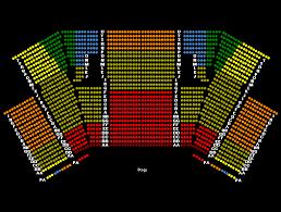 Cavalia Montreal Seating Chart Cavalia Seating Related Keywords Suggestions Cavalia