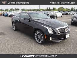 2018 cadillac brochure. contemporary brochure 2018 cadillac ats coupe 2dr 20l luxury rwd intended cadillac brochure e