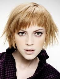 Choppy Fringe Long Hair   Popular Long Hairstyle Idea furthermore 60 Short Choppy Hairstyles for Any Taste  Choppy Bob  Choppy also Choppy Bob Hairstyles For Thick Hair   Bob Hairstyles 2017   Short further  likewise  together with Choppy Bangs   Pictures  Trends and Styling How To's furthermore Best 25  Choppy bobs ideas on Pinterest   Medium choppy bob further  furthermore  together with 20 Short Choppy Hairstyles To Try Out Today additionally Fringes  The Best Celebrity Looks In Every Length And Every Style. on choppy fringe haircuts
