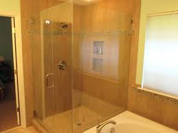 bathroom remodeling charlotte nc all glass shower remodel in bath29 charlotte