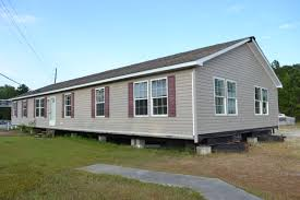 Double Wide Mobile Homes Home Design Bedroom Latest