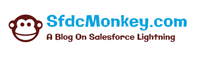 Salesforce Logo Salesforce Release Logo Journey Sfdc Monkey Com