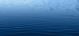 Beautiful Seamless Lake Water Texture Sea Wave Lukewarm Blue Frisch Inside Design Decorating