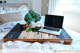 used pallet furniture. Diy-used-pallet-projects-19 Used Pallet Furniture A
