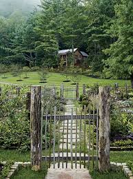 Small Picture Garden Gate Designs Wood Rustic decorating clear