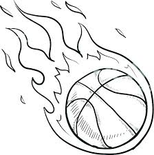 coloring pages basketball coloring book sports books for s um size of ts pages free