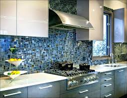 dark grey granite countertops cabinets and white blue gray kitchen paint wash with