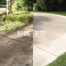 power wash driveway cost. Fine Driveway Power Washing Homes Lombard IL U2013 American Washing A Commercial And  Residential Power Company Throughout Wash Driveway Cost A