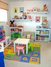 cool playroom furniture. Playroom Ideas For Small Spaces Amazing Kids Furniture In . Cool A