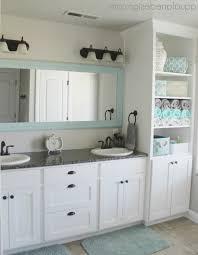Bathroom Colors  Popular Bathroom Paint Colors Popular Bathroom Popular Bathroom Paint Colors