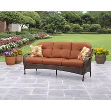 Small Picture Better Homes And Gardens Patio Furniture 23150