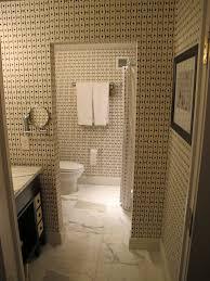 Funky Bathroom A Weekend In Alexandria Va Jeff Sauer Experience