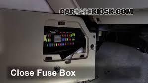 fuse box diagram 2008 ford escape interior fuse box diagram ford ford escape fuse box diagram 2010 fuse box diagram 2008 ford escape interior fuse box diagram 2011 ford escape xlt 3 0