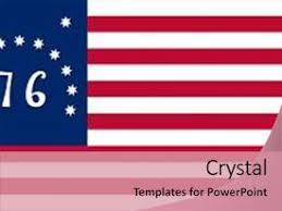 american template 1000 american revolution powerpoint templates w american