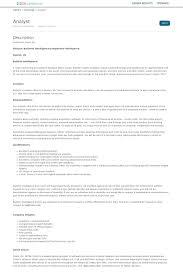 professional research paper pdf