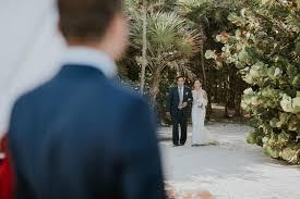 riviera maya tulum wedding photographer